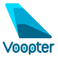 voopter-logo