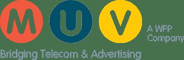 muv-logo