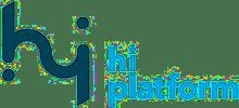 hi-platform