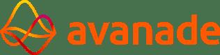 logo4 08-12-2017 12-47-57
