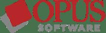 logotipo-opus-software
