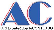 ac-arte-conteudo