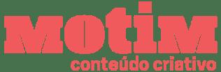 Motim-Site-Logo-Vermelho