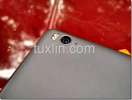 Review Kamera Xiaomi Mi 4c, Terbaik di Kelasnya dengan Sensor Sony IMX258