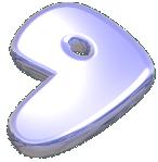 Sitios utiles que todo usuario de Gentoo y derivados debe conocer