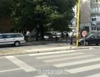 saobracajka-dom-mladih234 (4)