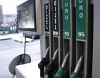 benzinska-pumpa-gorivo