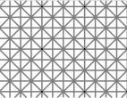 opticka-iluzija-jpg