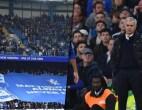 Jose_Mourinho_navijaci