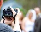 fotograf-vjencanje