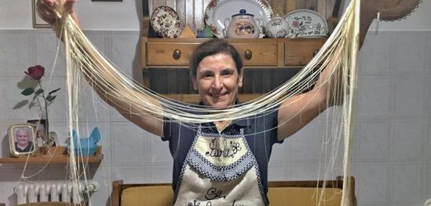 najrjedja-tjestenina