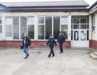 policija-istraga-otmica