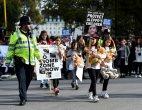u-londonu-demonstranti-traze-prekid-bombardovanja-halepa001-20161022