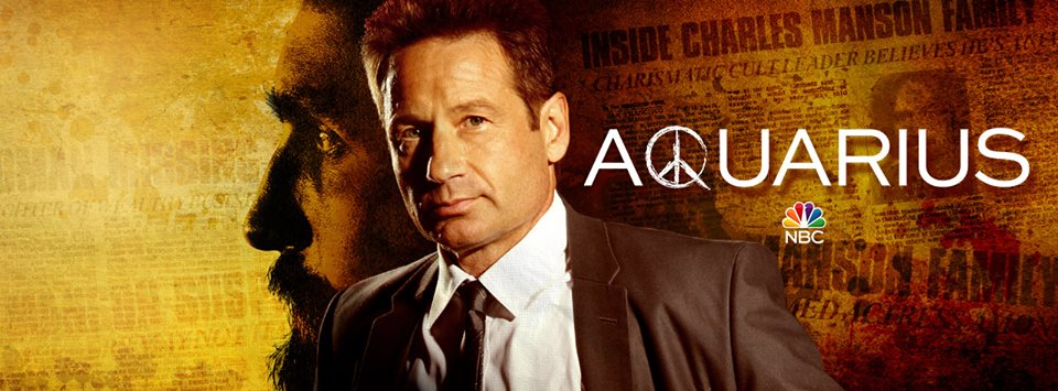 "Aquarius 1x08 ""Sick City"" Official Synopsis"