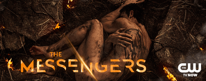 "The Messengers 1x09 ""Death Becomes Her"" Official Synopsis"