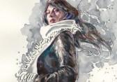 Jessica Jones Cover 1