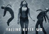 falling-water-promo-2