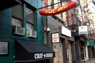 esq_152-8-crif-dogs-2