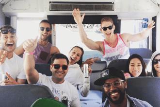 NYC_Beach_Bus