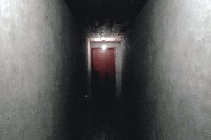 Secret_Brooklyn