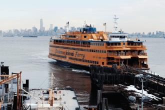 staten-island-ferry_julienne-schaer_057