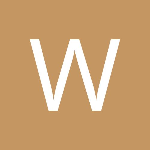 walnutgoat7