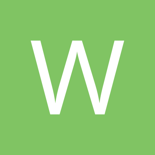 WopOnTour