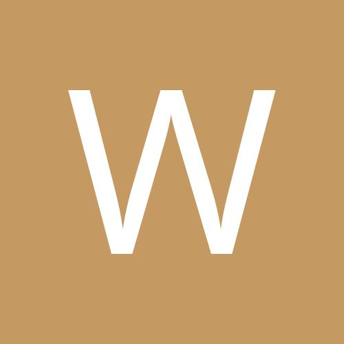 wolfrider29073