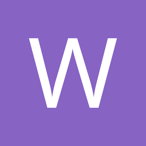 weird_4