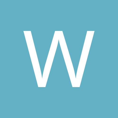 WashBBFan