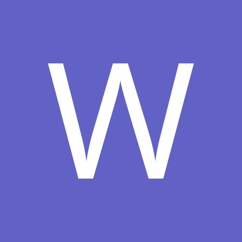 weaver fan