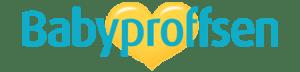 Babyproffsens logotyp