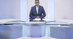 محمد ولد بديدي