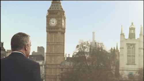 bbc-news-promo-royal-wedding-2011-40076