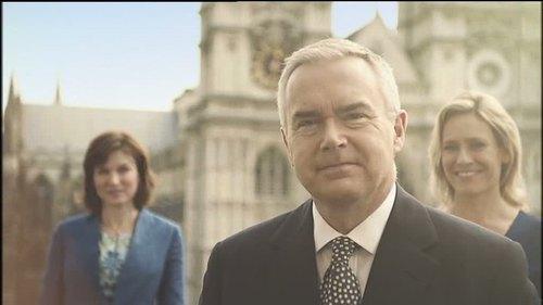 bbc-news-promo-royal-wedding-2011-40079