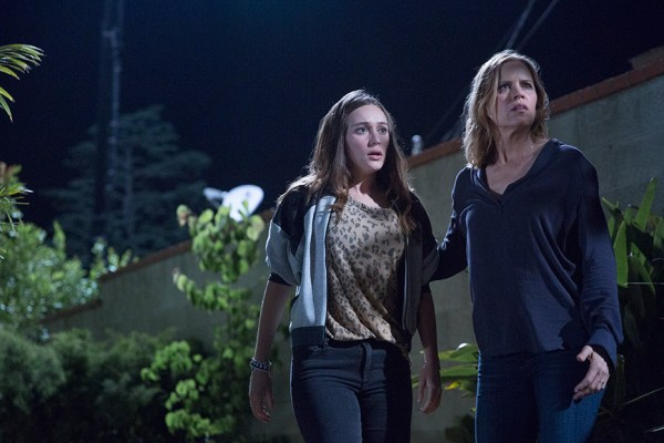 fear-the-walking-dead-episode-103-madison-dickens-935