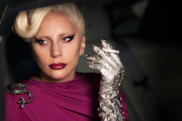AHS Gaga