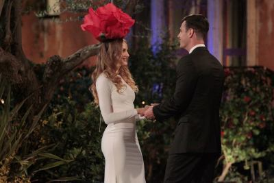 Mandi-with-rose-on-her-head-The-Bachelor