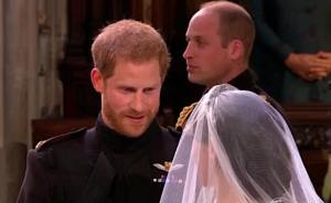 harry and meghan 5