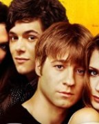 The OC cast perhaps headed for cancellation