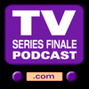 TV Series Finale Podcast