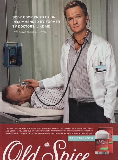 Dr Neil
