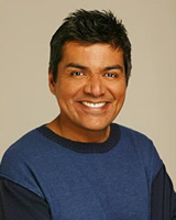 George Lopez canceled