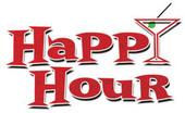Fox's Happy Hour