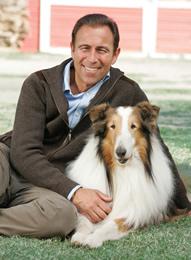 Lassie's Pet Vet