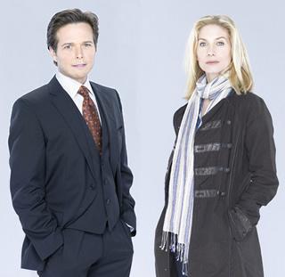 V renewed season two