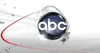 ABC 2011-12 season