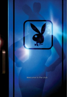 Playboy Club to be cancelled?