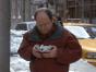 Seinfeld Google Wallet