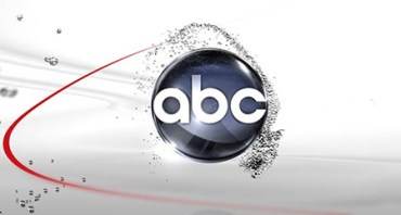 ABC season ratings